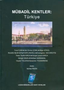 Mübadil KentlerTürkiye