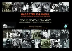 hasretim_istanbul kitap kapağı