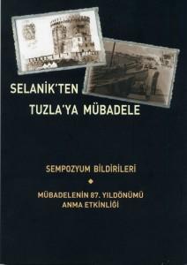 tuzla_on