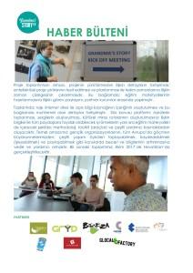 TRY grandmas_newsletter_in_turkish pdf-2