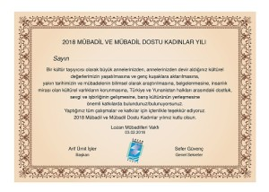 20. yil sertifkasi-02